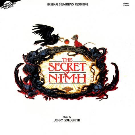 414219-soundtracks-the-secret-of-nimh-soundtrack-cover