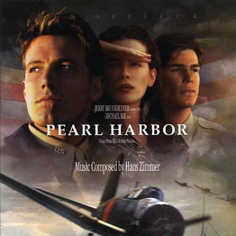 pearl20harbor