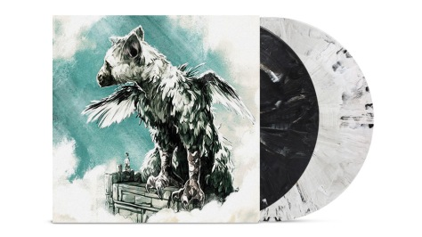 thelastguardian-vinyl